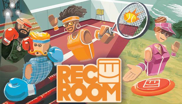 recroom_boxart_vr-social