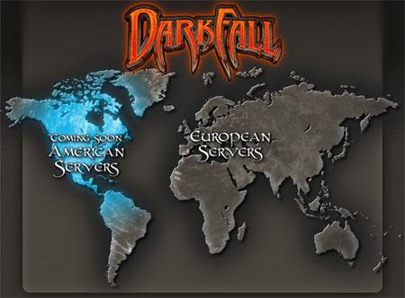darkfallnalaunch