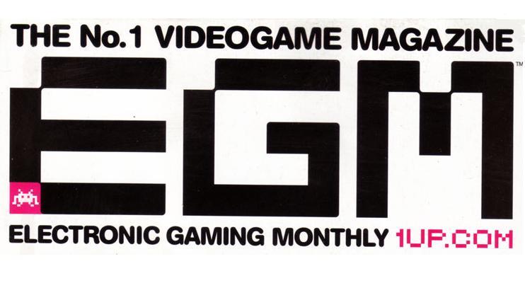 egmgo7