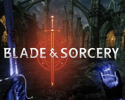 blade-and-sorcery