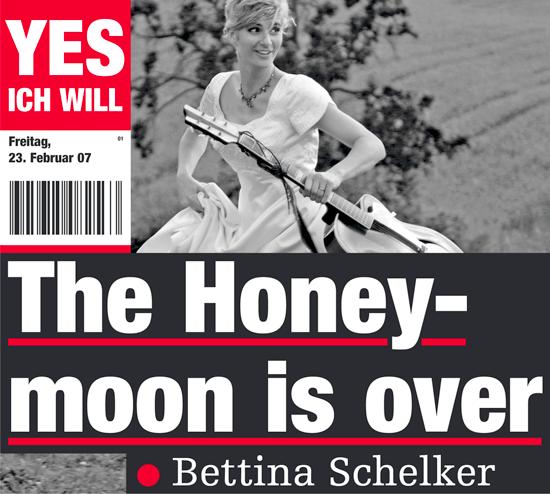honeycover